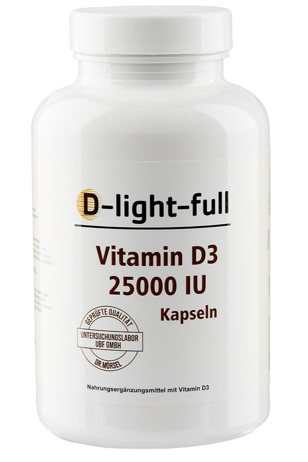 https://www.d-light-full.de/en/p/d-light-full-vitamin-d3-25-000-ie-240-vegetarian-capsules
